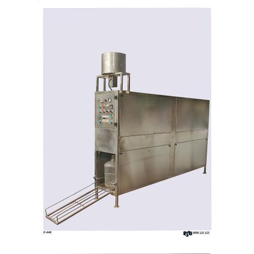 trio block rinser filler and capper machine 500x500 1