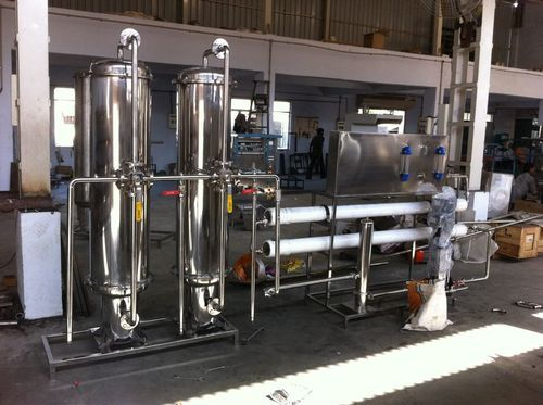 turnkey mineral water plant 500x500 1