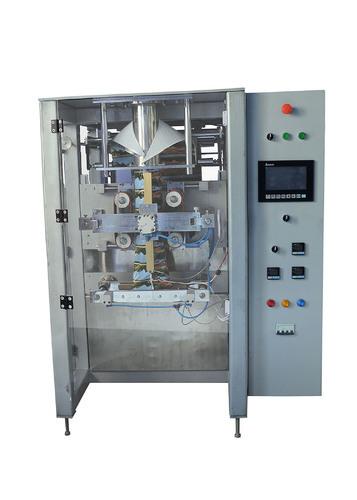 vertical powder packing machine 500x500 1