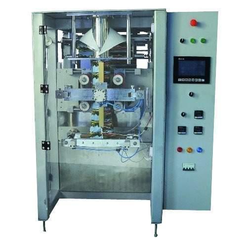 vffs filling system 500x500 1