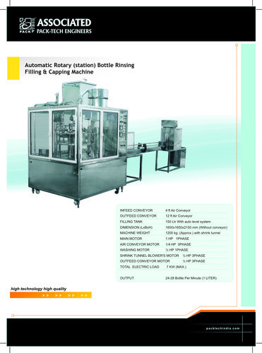 water bottle filling machines 500x500 1