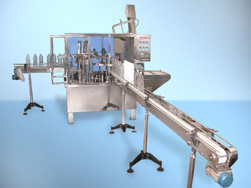 water filling machinery for pet bottle 500x500 1