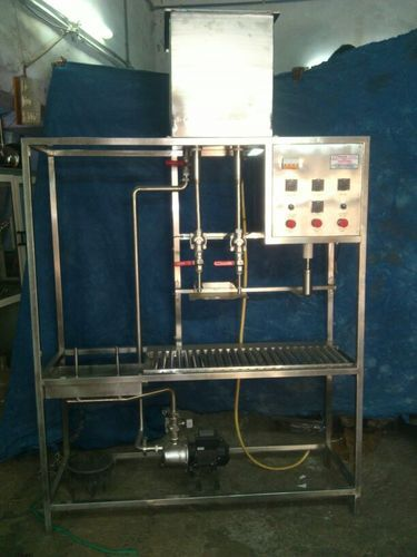 water packaging machines 500x500 1