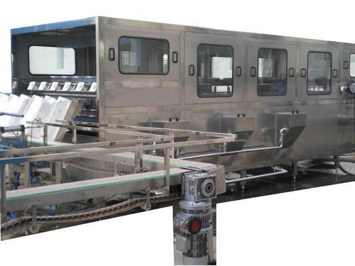 water packing machine 500x500 1