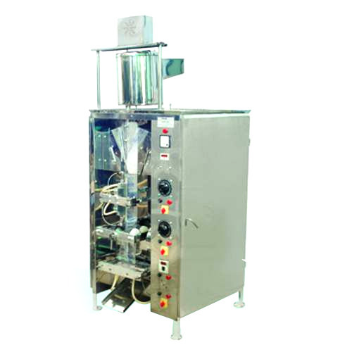 water pouch filling machines 500x500 1