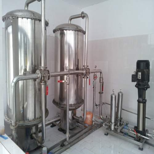 water treatment systems 500x500 1