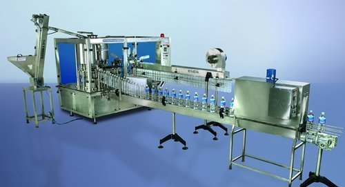 200ml mineral water bottle filling machine 500x500 1