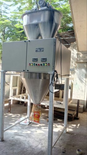 5kg bag filling machine 500x500 1