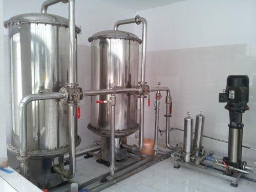 alkaline mineral water plant 500x500 1