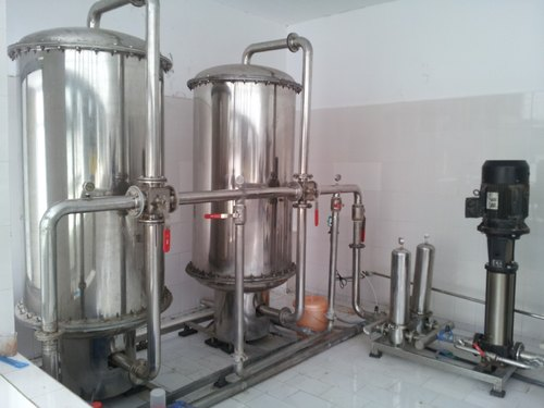 alkaline water plant 500x500 1