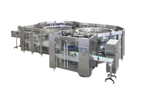 aqua mineral water filling machine 500x500 1