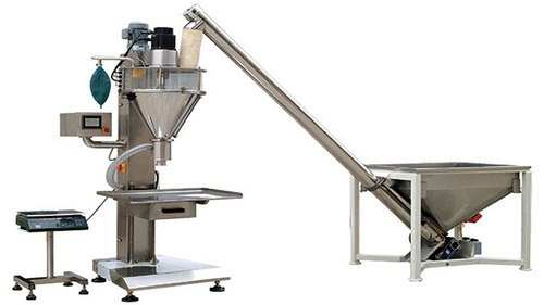 auger filling machine 500x500 1