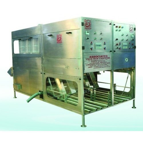 automatic 20 liter s jar rinsing filling capping machine 500x500 1