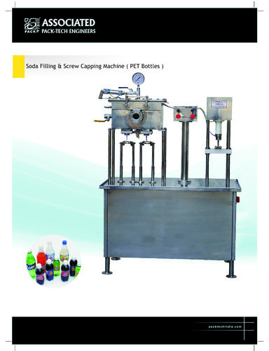 automatic 3 in 1 carbonated drink bottling machine 500x500 1