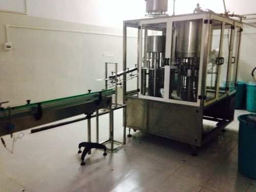 automatic 3 in 1 mineral water bottling machine 500x500 1