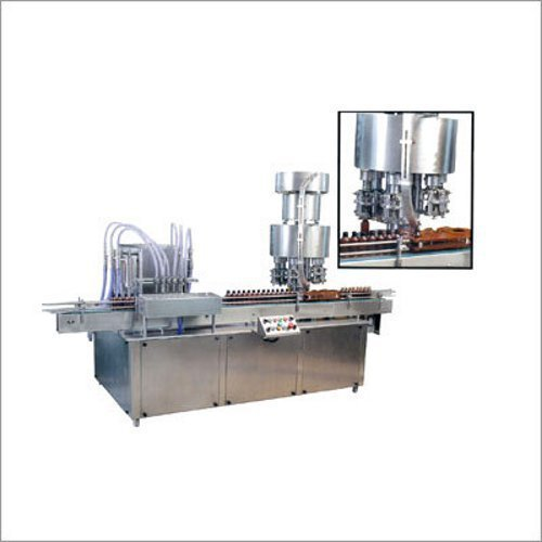 automatic bottle filling capping machine monoblock 500x500 1