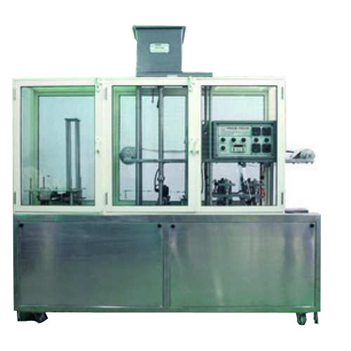 automatic cup filling and sealing machine 500x500 1