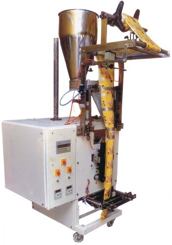 automatic form fill machine 500x500 1