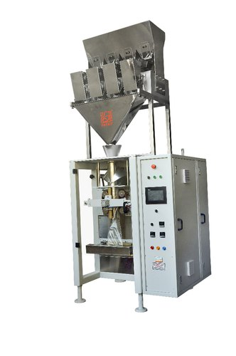 automatic four head vertical form fill seal machine 500x500 1