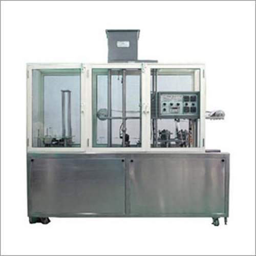 automatic glass cup filling sealing machine 500x500 1