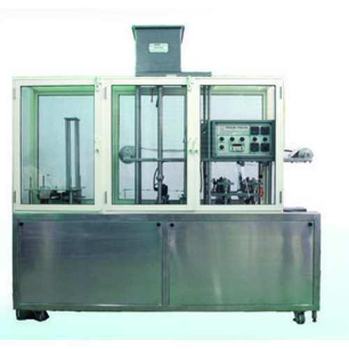 automatic glass filling and sealing machine 500x500 1