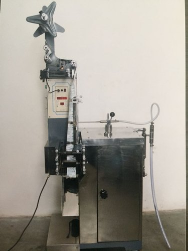 automatic hand sanitizer pouch packing machines 500x500 1