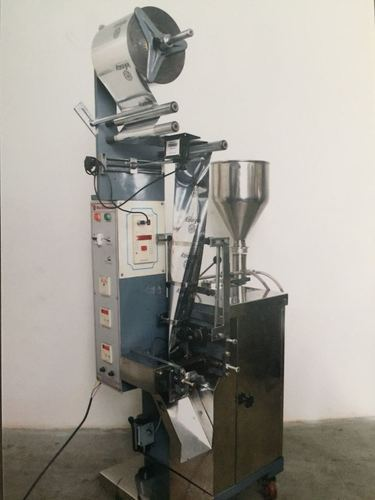 automatic liquid pouch filling packing machine 500x500 1