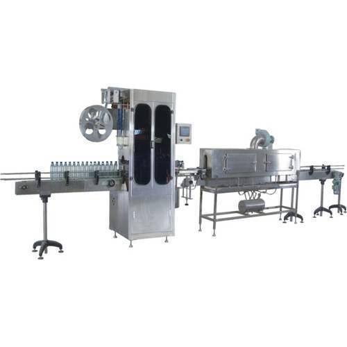 automatic shrink sleeve labeling machine 500x500 1