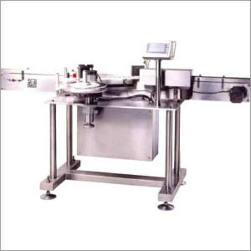 automatic single side vertical labeling machine 500x500 1