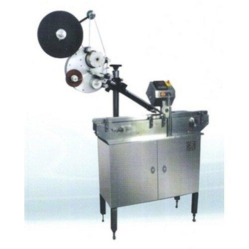 automatic sticker labeling machine 500x500 1