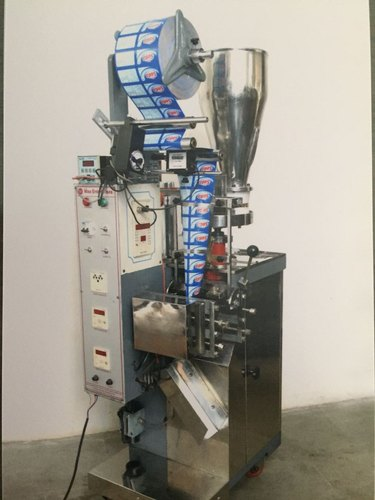 automatic supari pouch packing machine 500x500 1