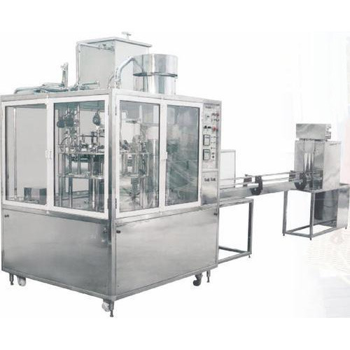 bottled water filling machine 500x500 1
