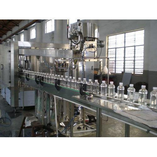 complete pet bottle pure mineral water bottling machine 500x500 1