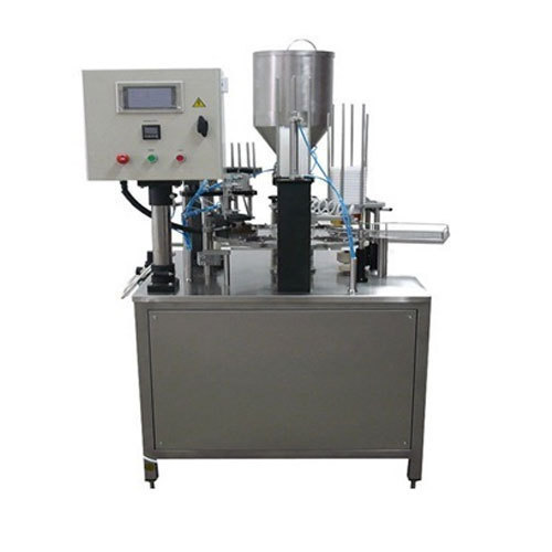 cup filling machine 500x500 1
