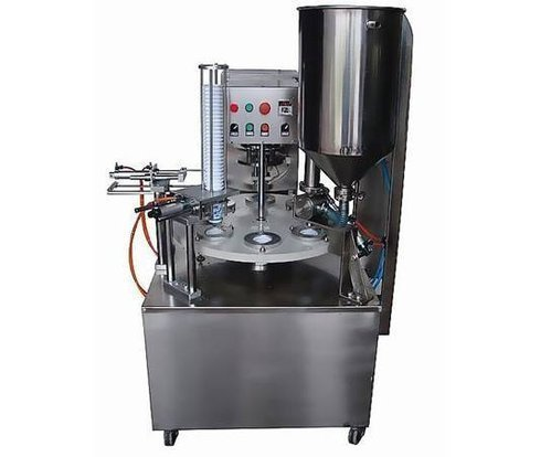curd cup filling and sealing machine 500x500 1
