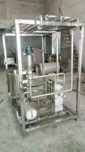 dairy processing plant and equipment 500x500 1