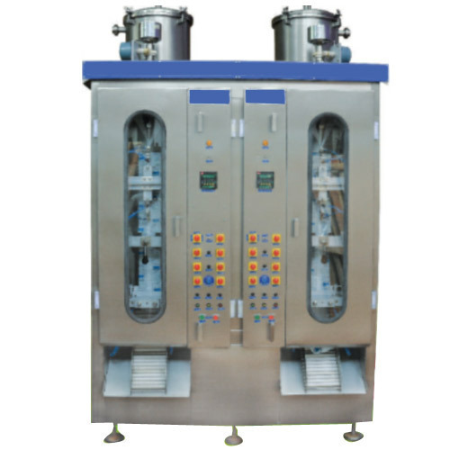 double head mineral water pouch packing machine 500x500 1