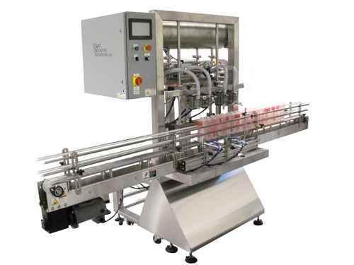 drinking water packaging 250 ml filling machine 500x500 1
