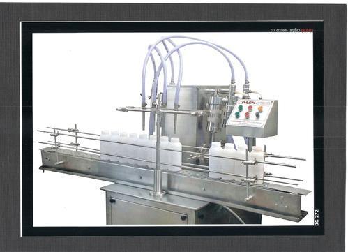 edible oil bottle filling machines 500x500 1