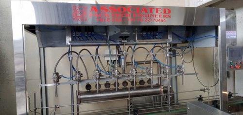 edible oil filling machine 500x500 1