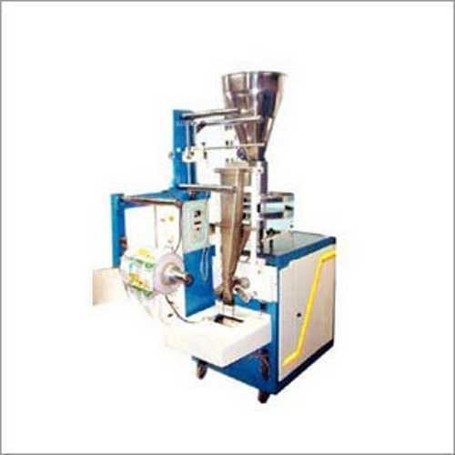 f f s machine 500x500 1