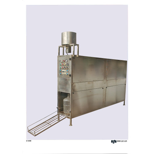 full automatic carbonated drinks filling plant 500x500 1