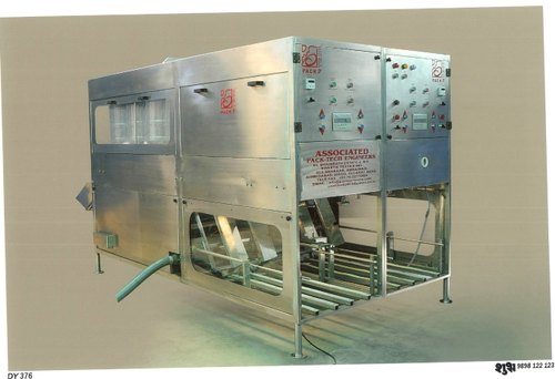 fully automatic 20 litre jar washing filling capping machine 500x500 1