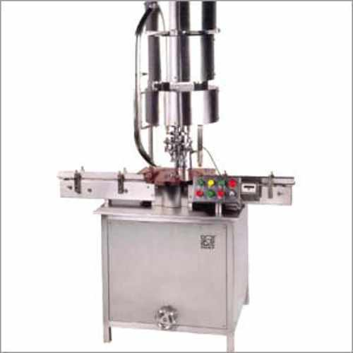 fully automatic cap sealing machine 500x500 1