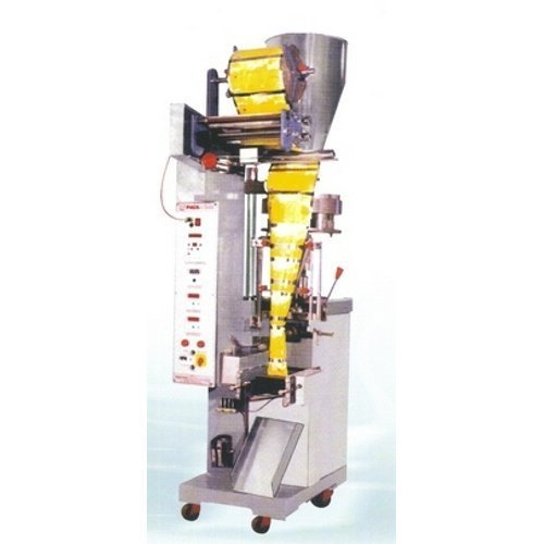 fully automatic form fill seal machine 500x500 1