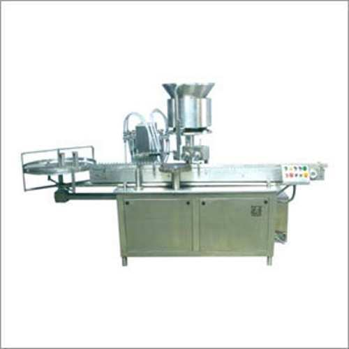 fully automatic four head vial filling rubber stoppering machine 500x500 1