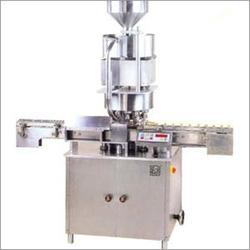 fully automatic high speed multi head ropp cap sealing machine 500x500 1