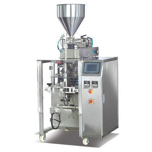 fully automatic pouch packing machine 500x500 1