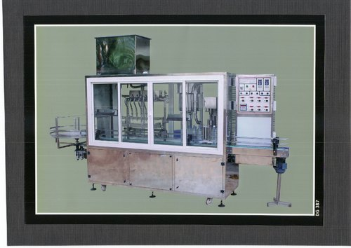 glass bottle mineral water filling machine 500x500 1