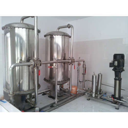 glass bottle washing filling capping machine 500x500 1